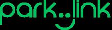 Parklink